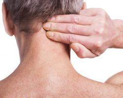 Baş Boyun Kanseri Tedavisinde Elektrokemoterapi